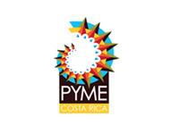 4-Pyme