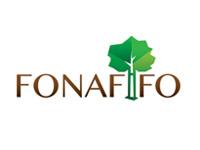 10-Fonafifo