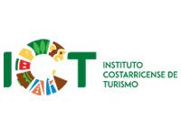 13-ICT